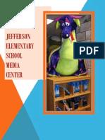 jes media center ppp 13 pdf