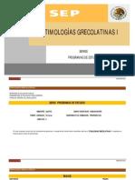etimologias-grecolatinas