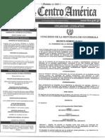 Decreto_10-2012