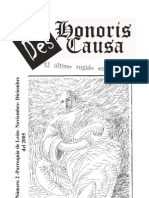 deshonoris-02