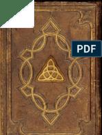 Los Libros de La Magia - Hechiceria Assamita