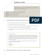 5_c's of letter writing.pdf
