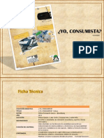 act_1g_WilsonFGarzon.pdf