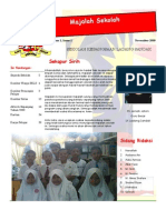 Majalah sekolah