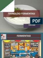 5.-TEKNOLOGI-FERMENTASI1