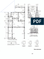 30 Planos Para Casas Prototipo
