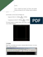 Como Imprimir Em Formato A4