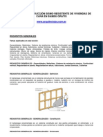 requisitos-generales