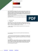 2010-06-29 Pohlmann. Visible Light Communication_new