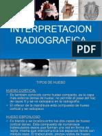 interpretacionradiograficasineditar-120531225044-phpapp01