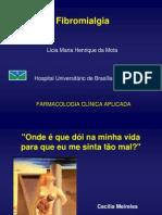 5-Fibromialgia