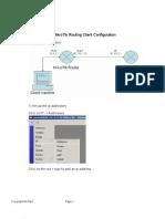 Routing Client Configuration.pdf