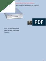 Unidad de disquete y multitarjeta.pdf