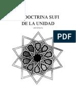 6921683-SCHAYA-Leo-La-doctrina-sufi-de-la-unidad.pdf