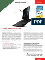 Manual de Tablets x220t_ds_es