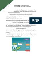 RESUMENES DE ECOLOGÍA.docx