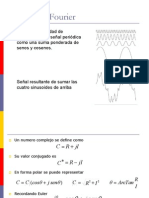 Clase Fourier 2011
