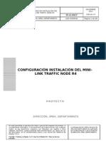 93638612 Ipr20027 Configuracion Instalacion Tn r4 4fp 1 r22g06
