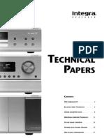 ir_tech.pdf