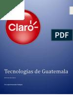 Tecnologias de Guatemala (1)