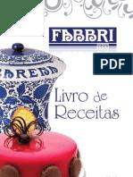 Livro Fabbri