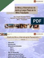 02-PL23_diseño_de_mina_y_alternativas_de_planeamiento_a_largo_plazo_en_mina_toquepala-PERU
