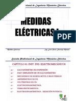 Medidas-Electricas