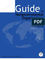ngo-guide