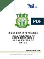 Guia_didactica_Sistemas AOD ACTIVIDAD I