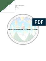 PROPIEDADES BÁSICAS DE LOS FLUIDOS.pdf