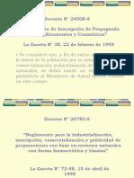 PM Anexo4 3 CostaRica