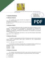 Conjuntos_Numericos