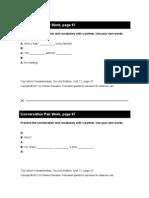 UNIT_12_P97_Conv_Pair_Work.pdf