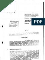 Tabla de costo unitario.pdf