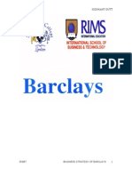 Barclays Strategicmanagement2(1)