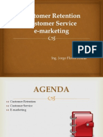 CRM Y ERP - V