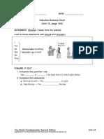 UNIT_12_P100_IGC.pdf