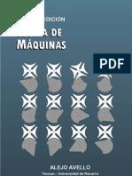 Teoria_de_Maquinas_Alejo_Avello[2] Copy.pdf