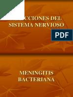 Neurologia CC