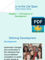 Ch01.pptx Human Development