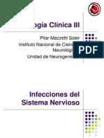 Neurología Clínica 3