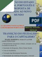 1-ABSOLUTISMO PORTUGUES GRANDES NAVEGAÇÕEScopi