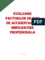 82972790-EVALUARE-RISCURI-STIVUITORIST