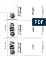 UNIT_12_Vocab_Flash_cards.pdf