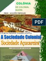 2-BRASIL COLÔNIA-JECA URBANÓIDE
