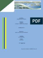 unidad 2 sistema y diseño d sistema