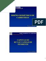 RUTAS Y LINEAS DE PENDIENTE.pdf