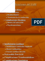 Interna_Cardio_25-06-10_Comp.IAM.ppt