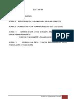 Modul Praktikum Pemetaan Tematik Berbasis Citra Pj