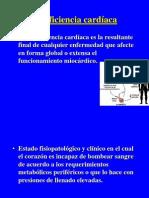 Interna Cardio 28-05-10 ICC
